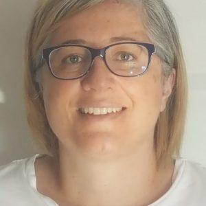 Simone Sultana