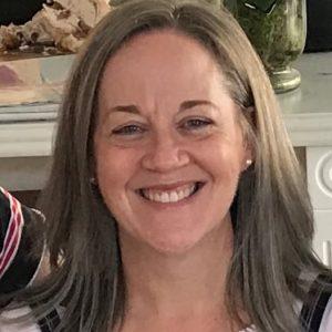 Danielle Phelan